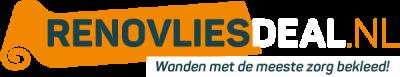 Logo-renovliesdeal-diap