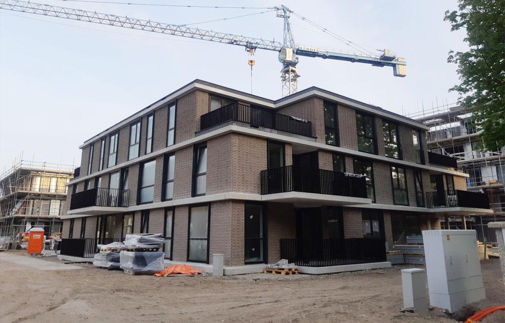 Missiehuis Hoorn